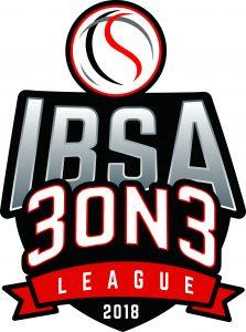 IBSA 3ON3(2018 W)