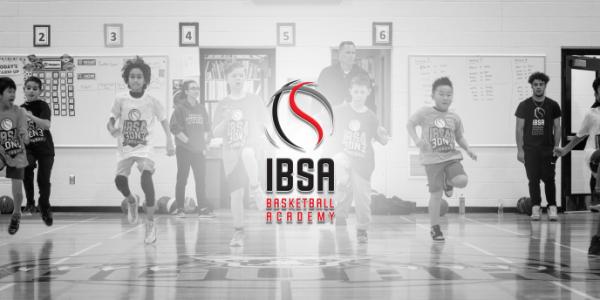 IBSA Banner 1