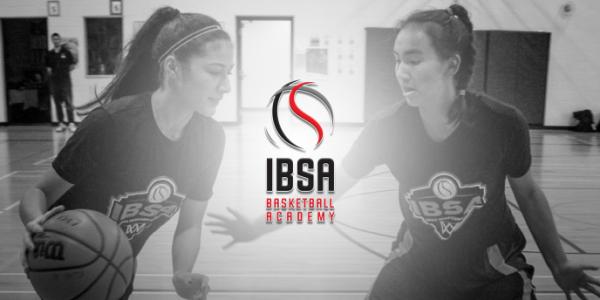 IBSA Banner 2